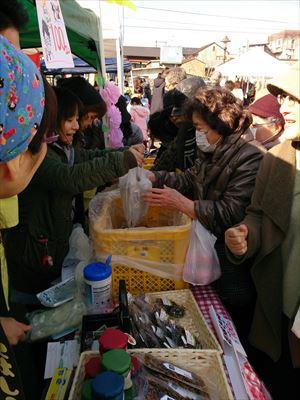 2015-02-01-10-17-31_photo_R